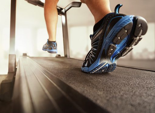 Best Treadmills For Short People