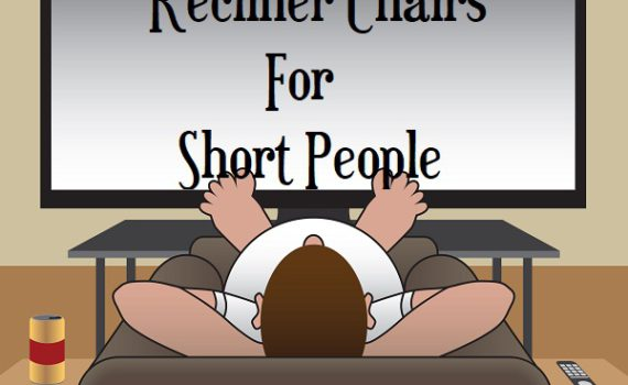 Manual Recliners For Short People